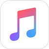 Apple-Music/Chiclet