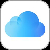 iCloud/iCloud-icon-iOS11