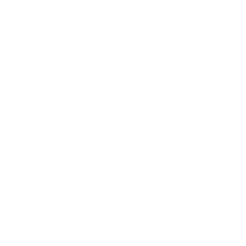 Apple Music Icon - White