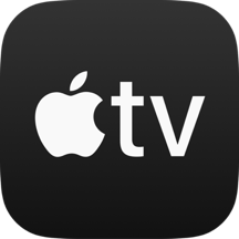 Icons/Apple-TV