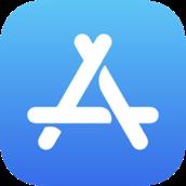 App Store Icon sm